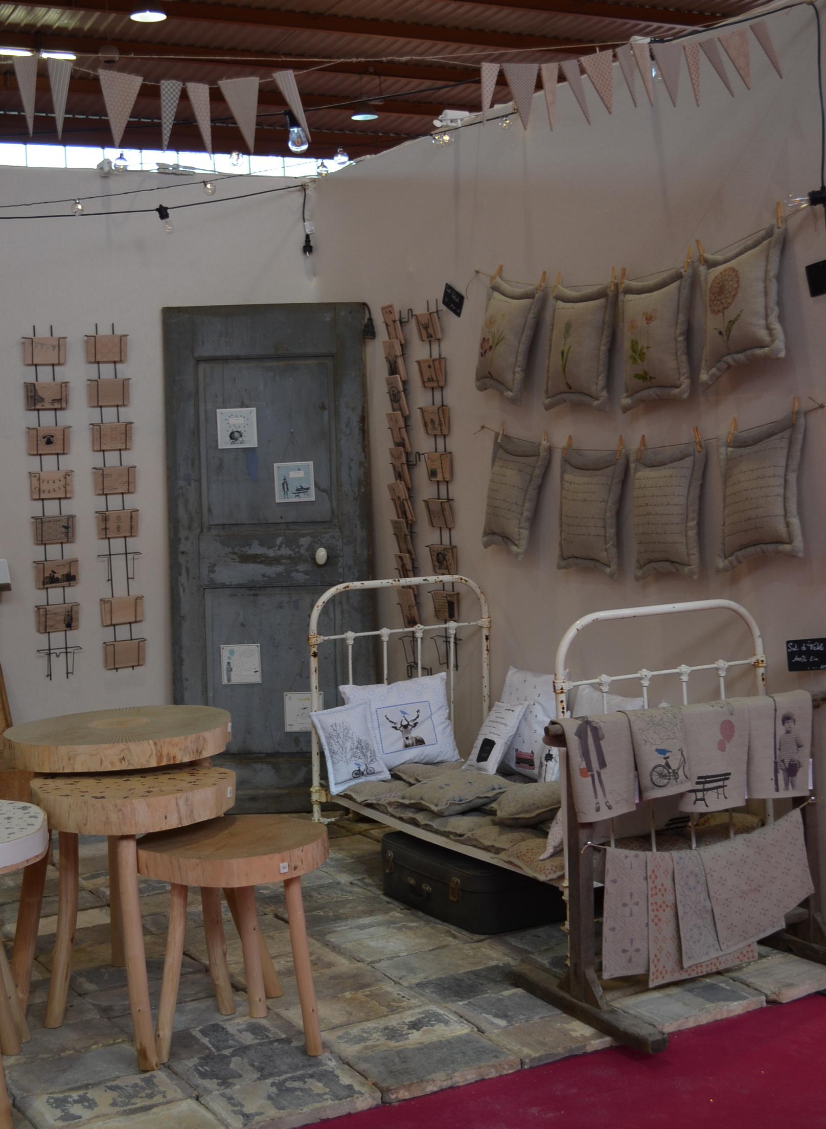sachet de rondelles de bois 4 cm secret de barbotine. Black Bedroom Furniture Sets. Home Design Ideas